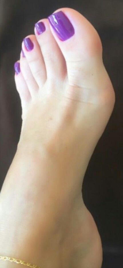 Pin On Beauty Feet
