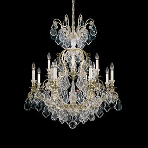 Reproduction chandelier chandeliersmirrorslampschimes reproduction chandelier mozeypictures Gallery