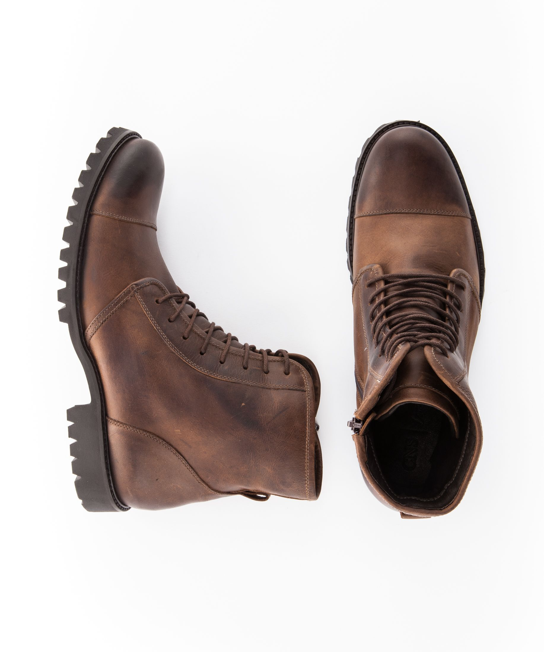 d950f0736 Boot CNS Verdelli   Shoes   Sapatos, Sapatos masculinos e Botas