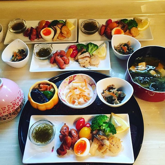 2016/10/28 17:59:06 shino09921 #健康