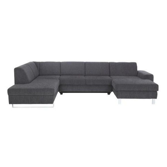 xxxlutz sofa bettfunktion stauraum nicht waschbar 1800 m bel pinterest home decor. Black Bedroom Furniture Sets. Home Design Ideas