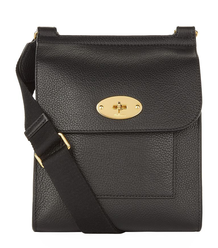 MULBERRY Small Antony Messenger Bag.  mulberry  bags  leather  travel bags   weekend   c3f1a76a10467