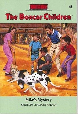 Used childrens books portland