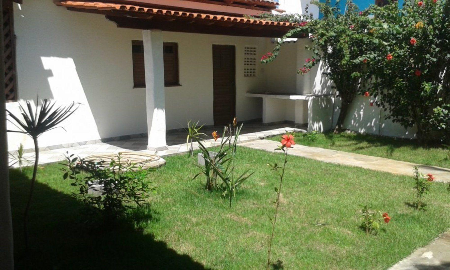 Brasilien Bahia Immobilie In Canavieiras Haus Am Meer Zu Verkaufen Kaufpreis 15 Reduziert Auf 89 000 Euro Brasil Haus Am Meer Immobilien Gewerbeimmobilien