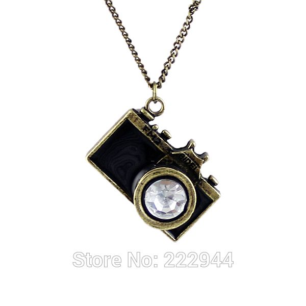 Cheap necklace with letter pendant buy quality necklace pendants cheap necklace with letter pendant buy quality necklace pendants wholesale directly from china necklace and pendant suppliers start16365396175463 hot mozeypictures Images