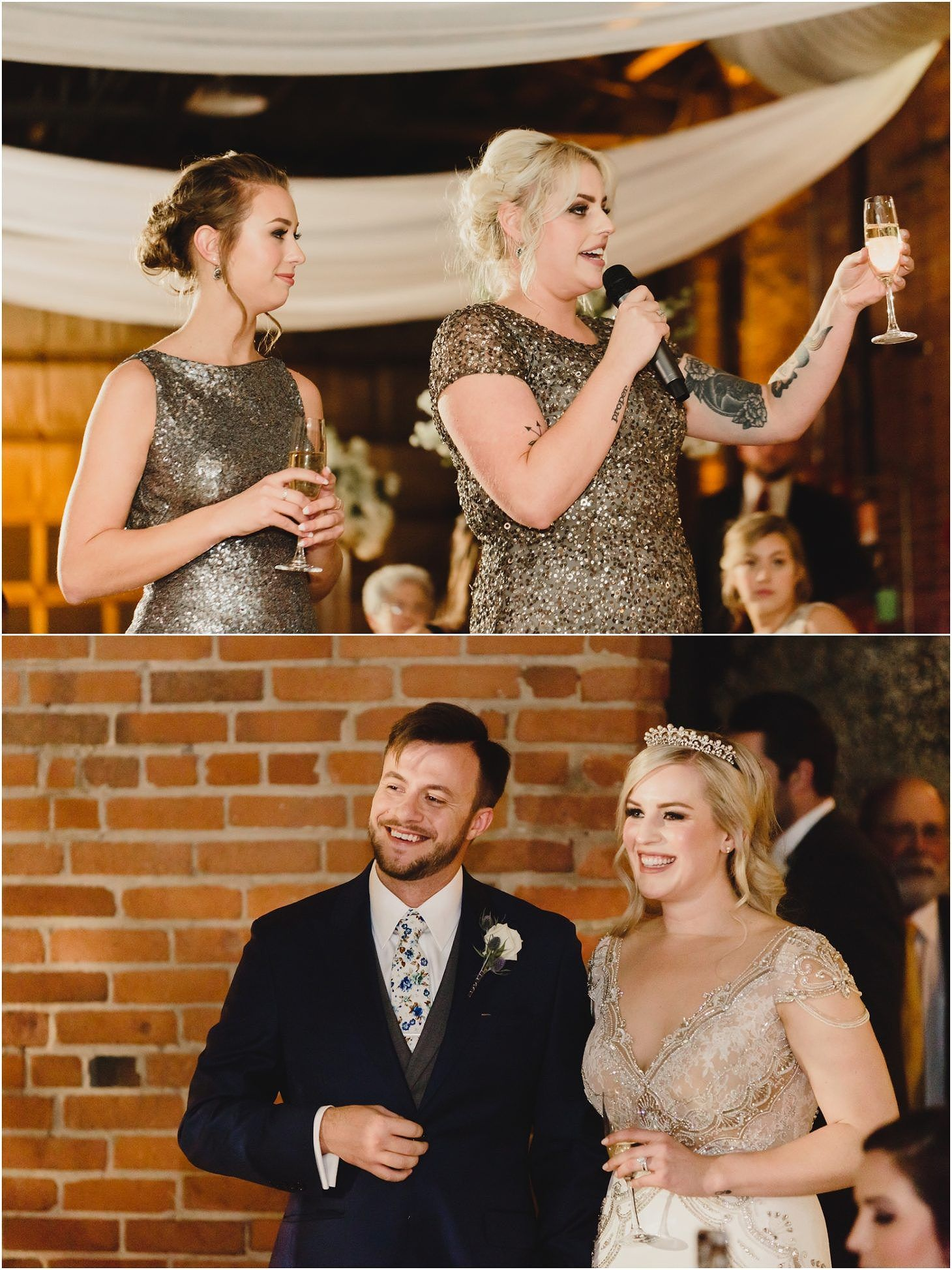 toasts | Standard Knoxville | JoPhoto | The Standard: Knoxville ...