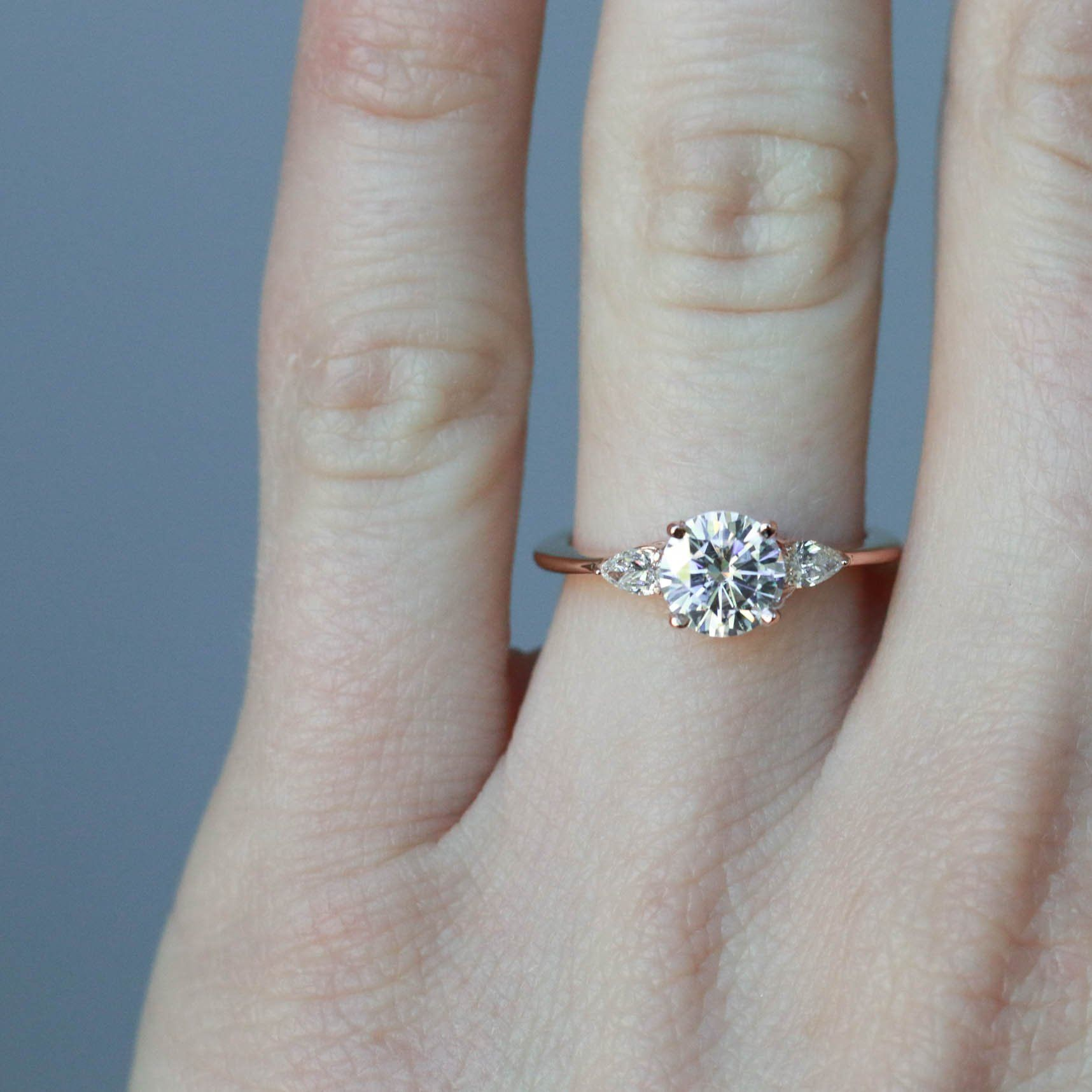 Engagement Rings Netherlands: Engagement Rings, Wedding
