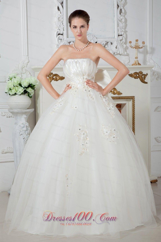 Popular wedding dress in klosterneuburg wedding gown bridal gown