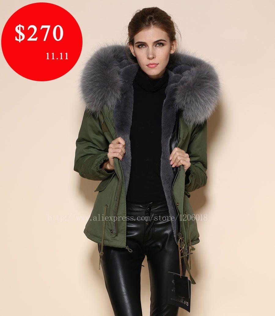 Cheap coat bikini, Buy Quality parka hood directly from China coat ...