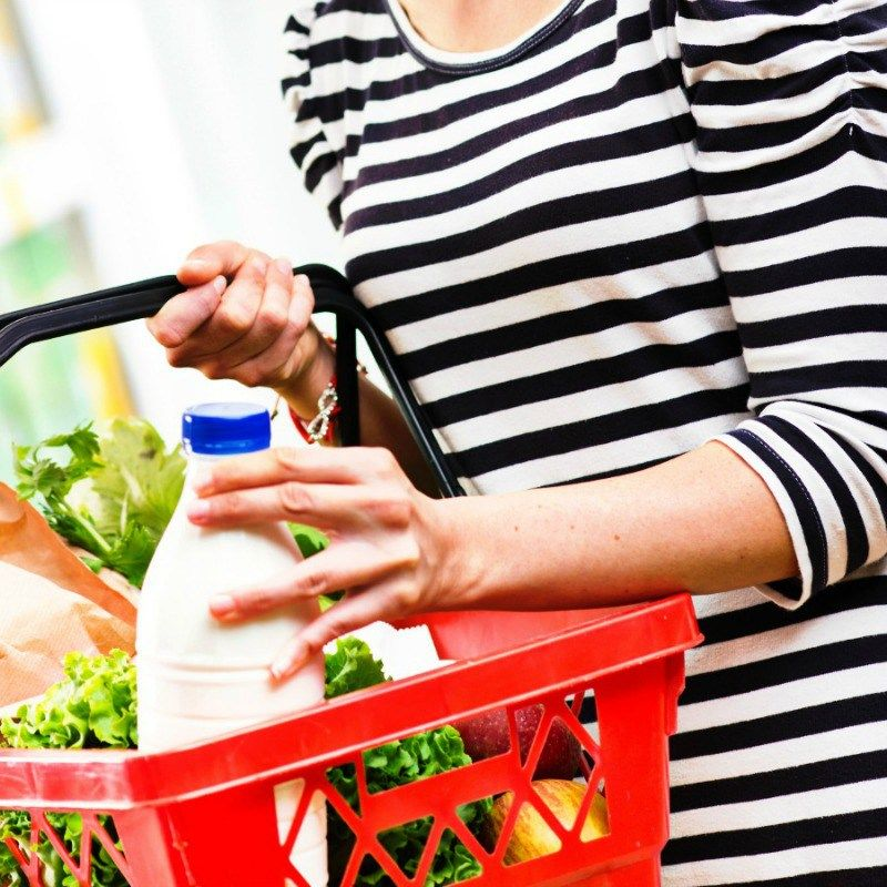 How To Save Money On Groceries Without Coupons Save