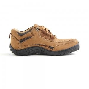 pinredchief india on redchief  online shopping shoes