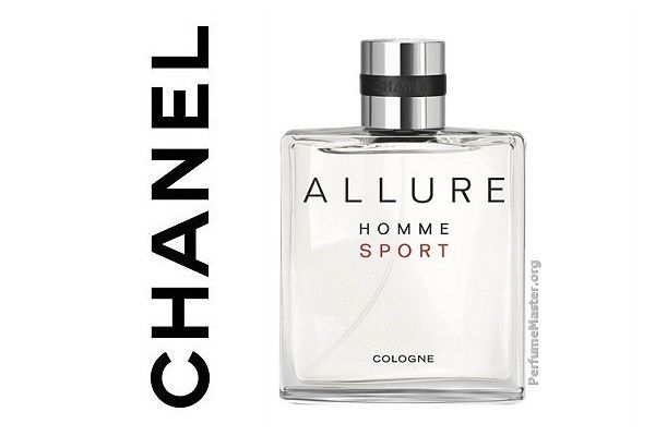 Chanel Allure Homme Sport Cologne 2016 Fragrance - PerfumeMaster.org 1ffd2bf9f