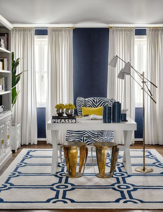 Pin By Rachel Trimble On Home Office In 2019 Home Office