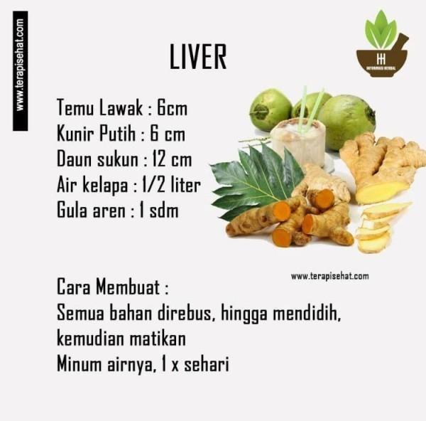 Kolesterol Asam Urat Sampai Diabetes Bisa Sembuh Total Usai Minum Jus Jus Ini Resep Diet Resep Diet Sehat Diet Detoks