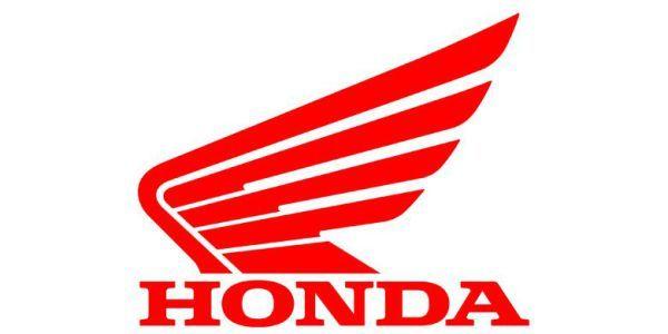 Honda Racik Motor Baru Tantang Royal Enfield -  https://wp.me/p8jg7C-eE