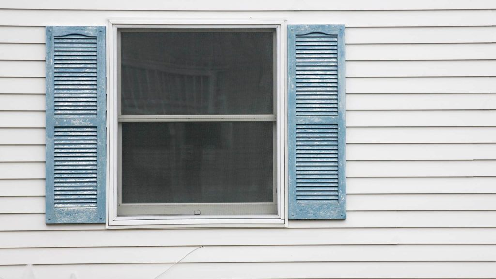 Can You Paint Vinyl Siding Yes If You Do It Right Vinyl Siding Painting Vinyl Siding Siding Paint