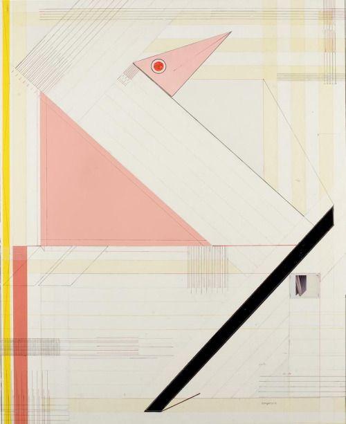 Markus Amm | Art | Pinterest