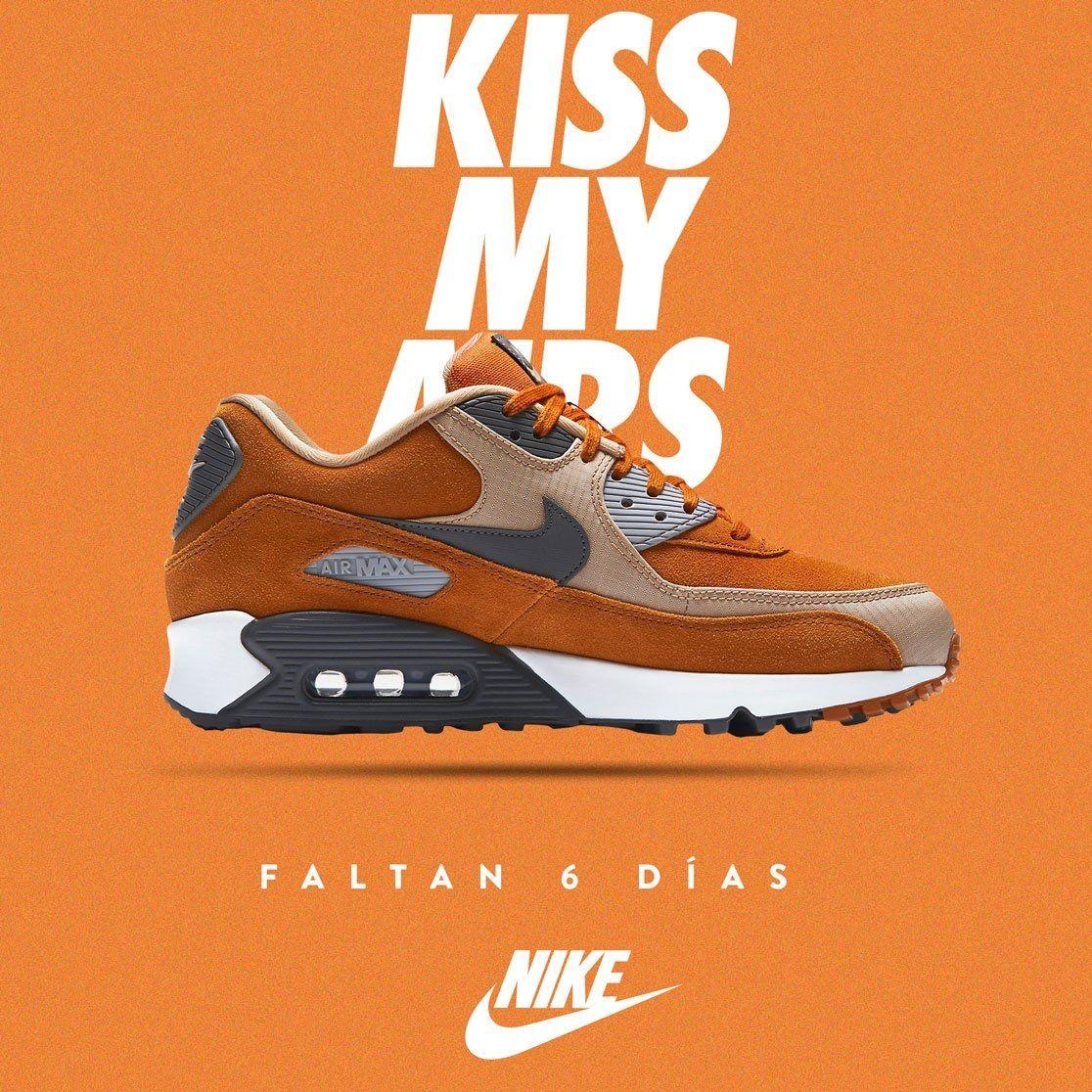 NIKE   Nike air max, Sneakers nike