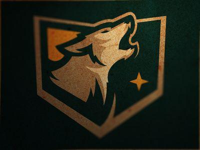 Alaska Wolfpack