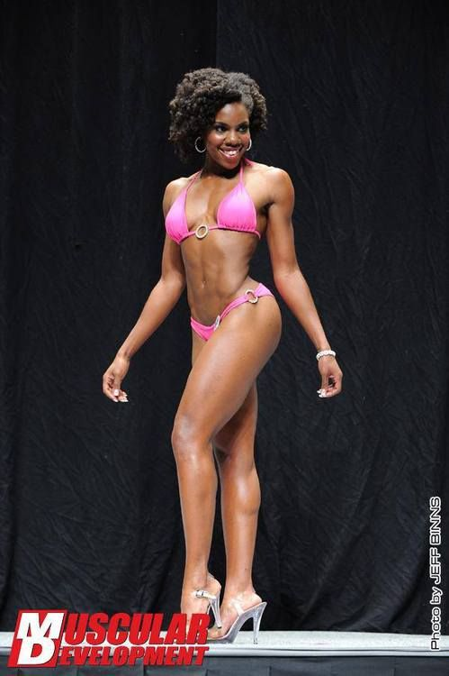 Fit Black Women Fitness Body Building Women Fit Black Women Fit Women #weight gain journey #weight loss #workout #body goals #fit women #black fitblr #black fitspiration #body posititivity #fat loss #cardio #health and fitness #girls that lift #goals #stay fit #black fitspo. pinterest