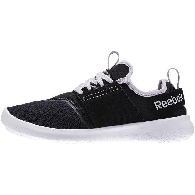 Reebok Sole Identity - Grey   Reebok US