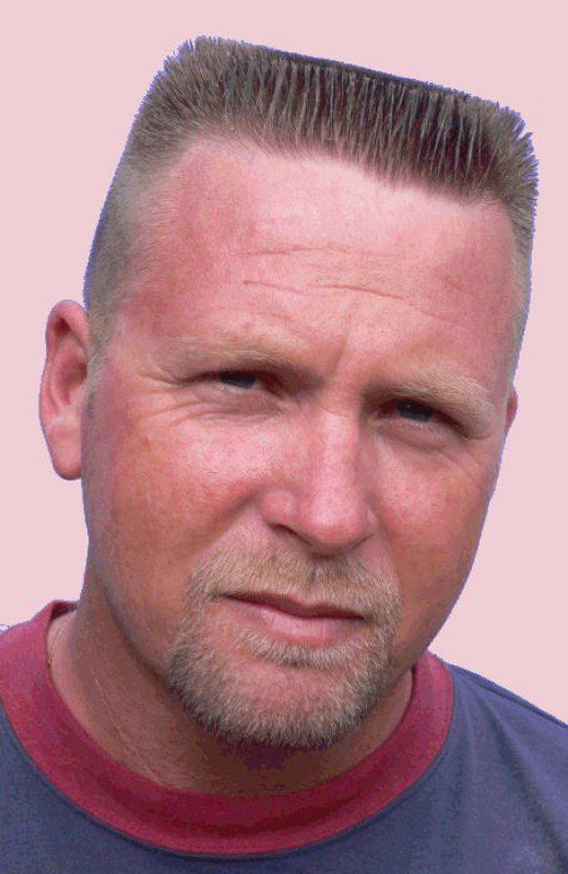 Pin By Teresa Randolph On Flat Top And Fades Pinterest - Mens hairstyle army cut
