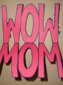Unplug & Unwind: Mothers Day Special