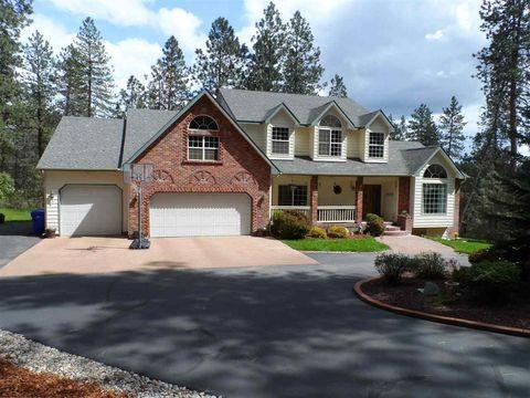 16006 N Castlebrook Ln, Spokane, WA 99208