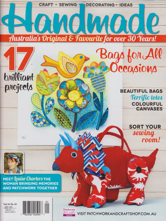 32++ Paper craft magazine subscriptions info