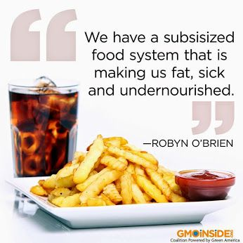 So very true.  #Health   #food   #fitness   YOUR HEALTH - Community - Google+