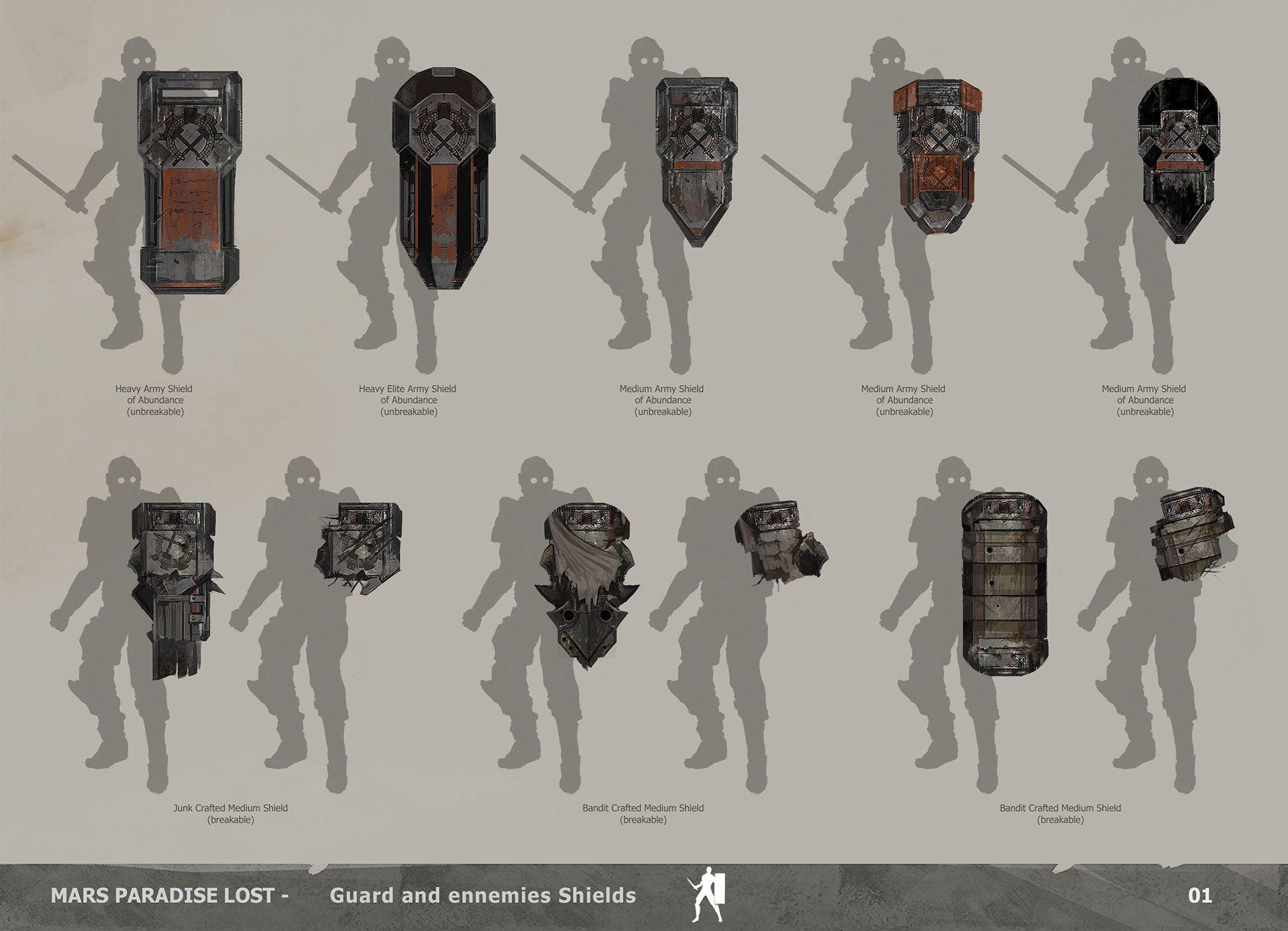 ArtStation - The Technomancer - Weapons Designs, Alexandre Chaudret on homemade iron man armor, homemade cardboard armor, homemade body armor, homemade bulletproof armor,