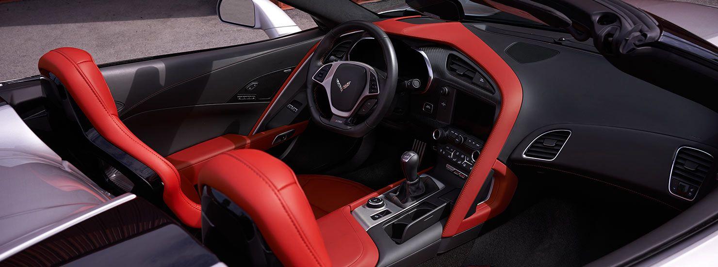 2015 Corvette Z06 Interior Color Schemes Www Santafechevroletcadillac Com Corvette Z06 2015 Corvette Corvette