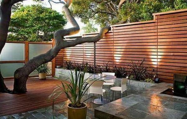 garten design ideen godsriddle innen garten design ideen | garten, Hause und Garten
