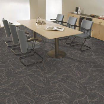 Palazzo Baldosa Carpet Tiles Home Decor Carpet Sale