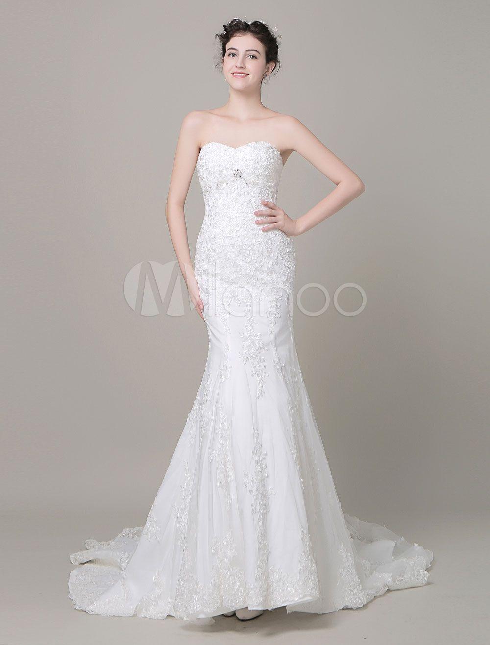 fashionclothing weddingapparel costume womens mens and