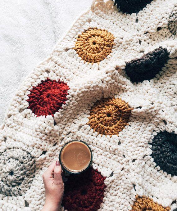 Pin de Maria en 2-CROCHET | Pinterest | Ganchillo crochet, Ganchillo ...