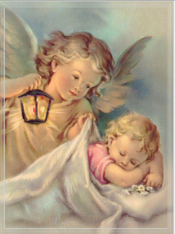 Pin De M Bonnie Nh En Angel Angeles Dibujos Imagenes De Angeles