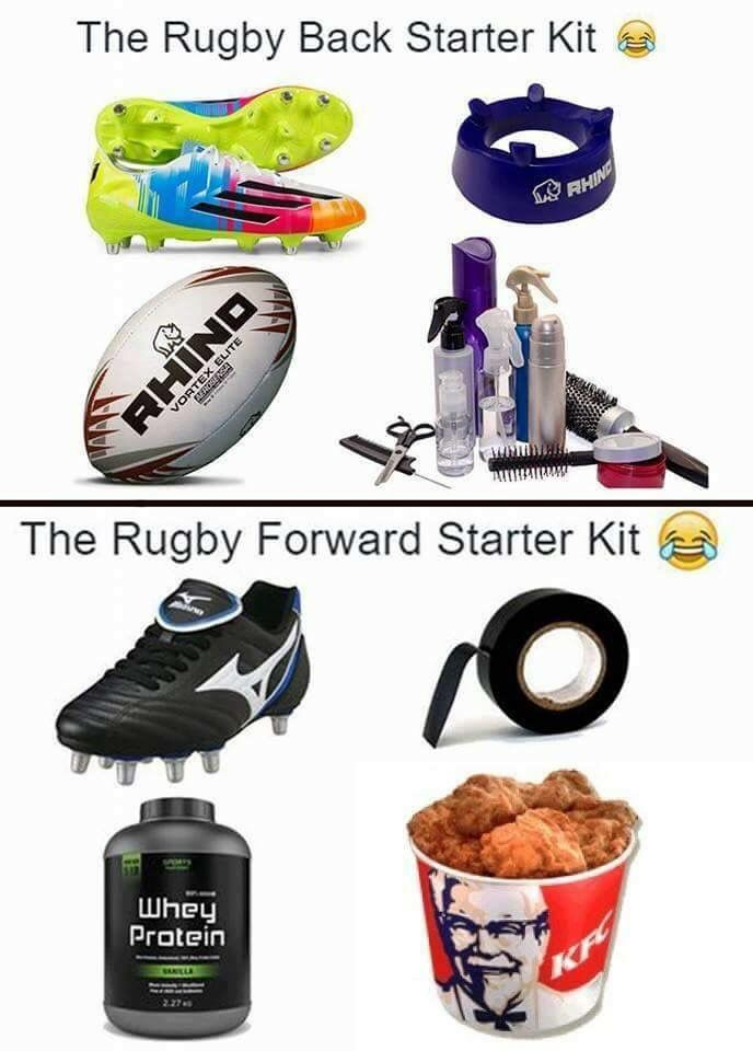 Pin By William On Rugby Rugby Jokes Rugby Coaching Rugby Memes