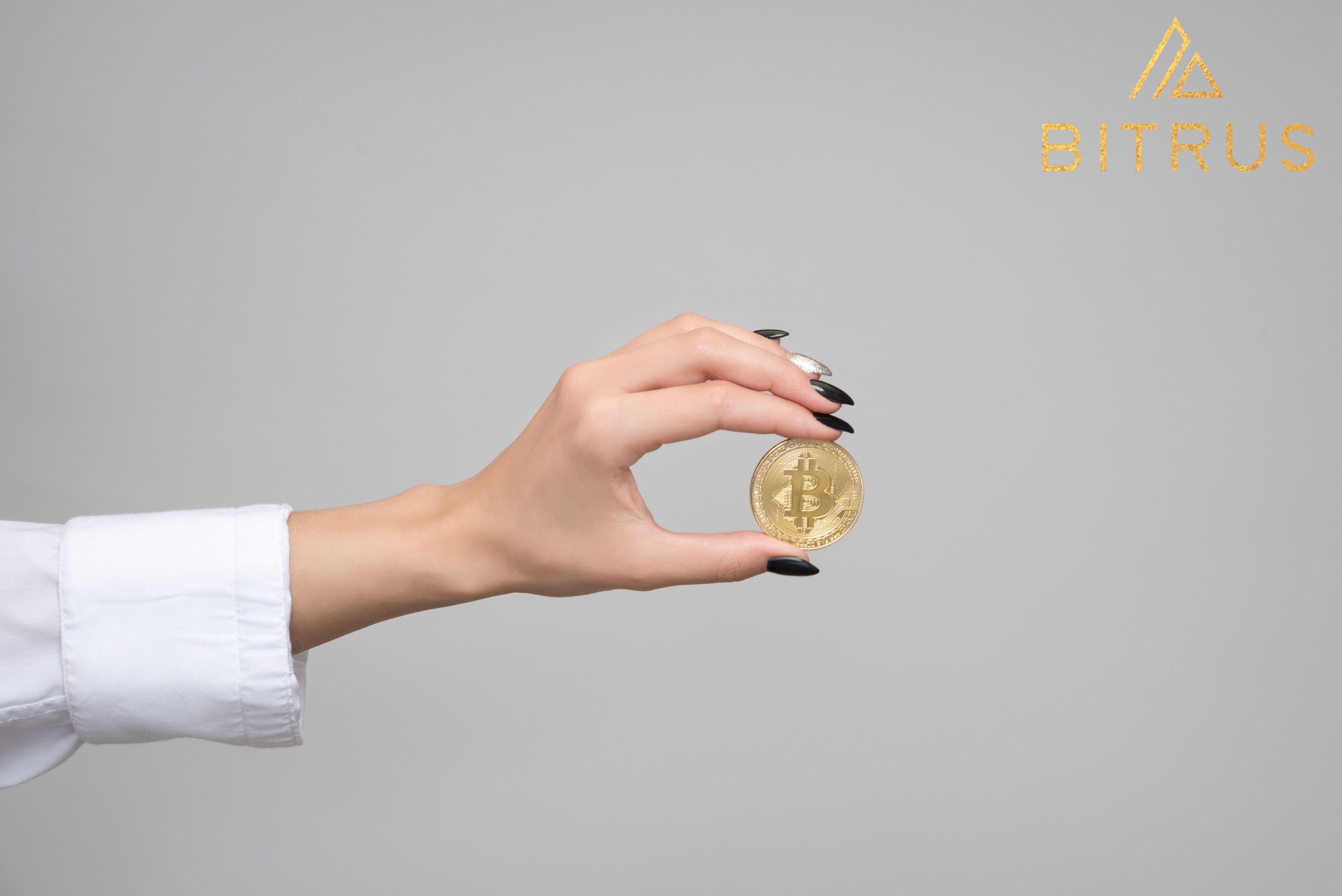dezvoltarea bitcoin)