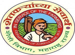 Maharashtra Krushi Vibhag Recruitment 2018 Cover letter