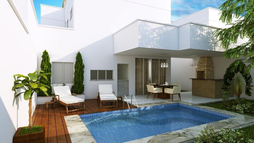 Quinchos y piletas modelos arquitectura architecture for Fotos de disenos de piletas de natacion