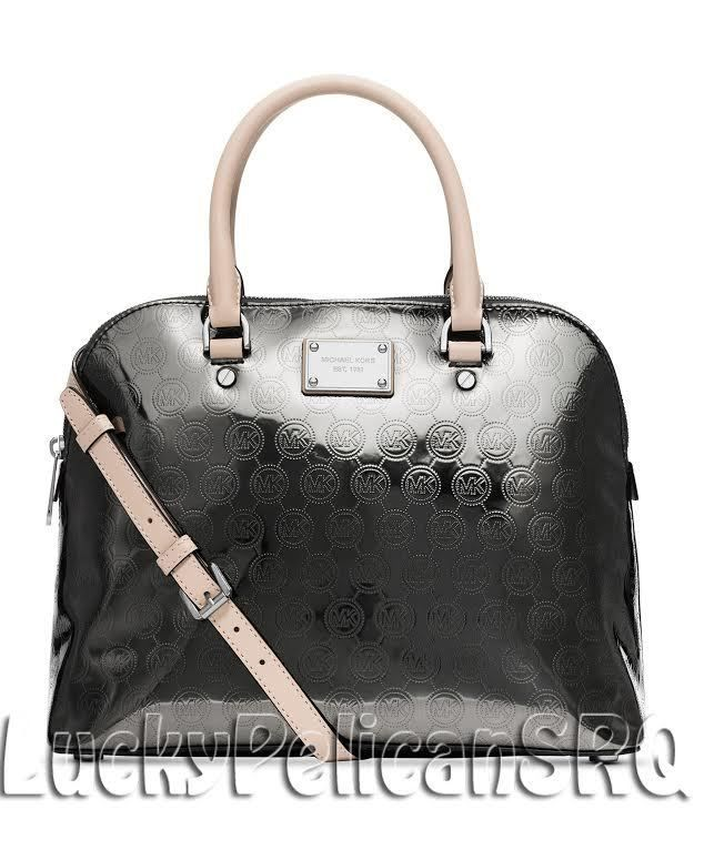 Michael Kors Bags, Clothes, Watches, Shoes   The Outlet