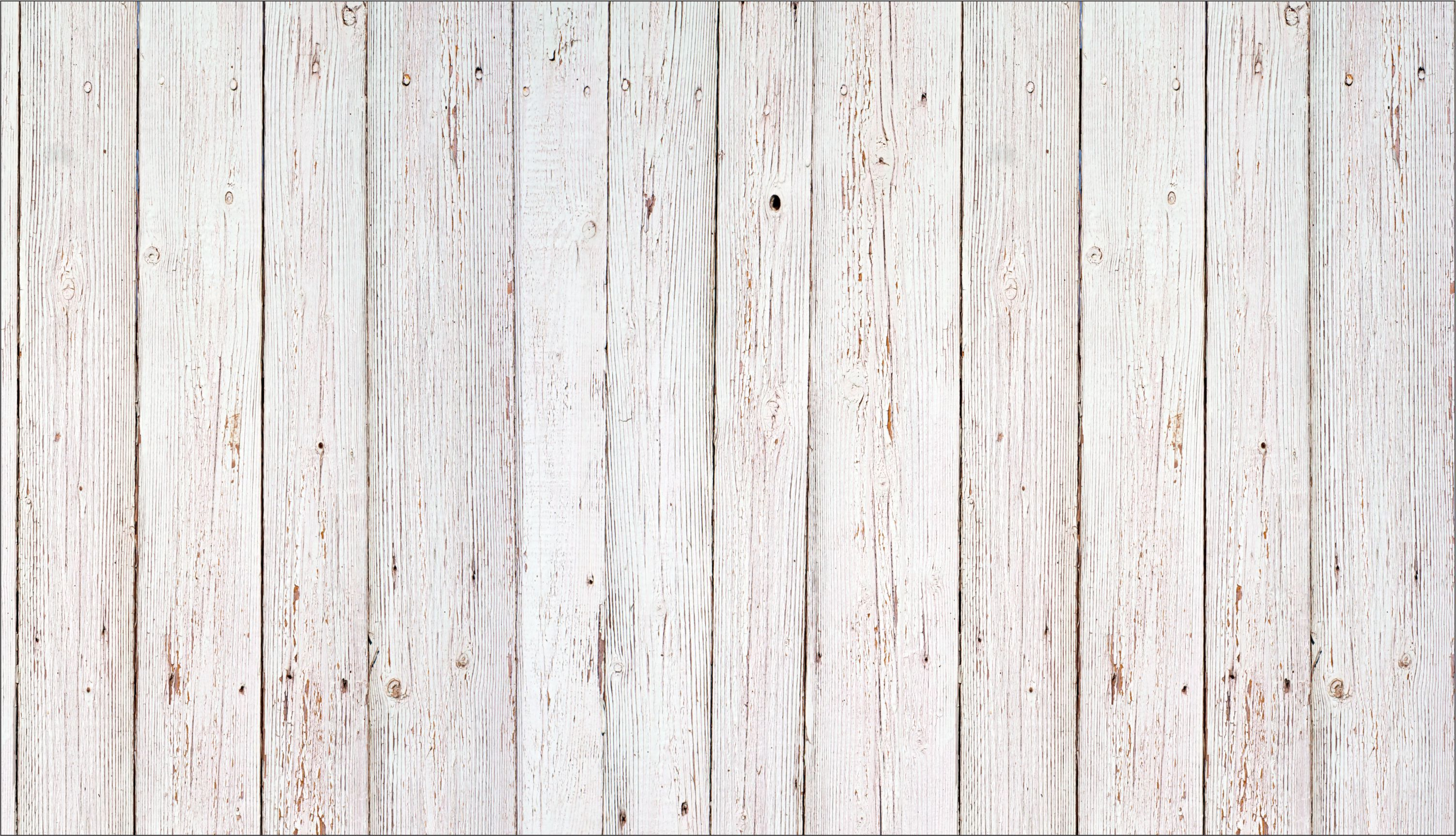 white wood floor background. White Wood Flooring Floor Background I
