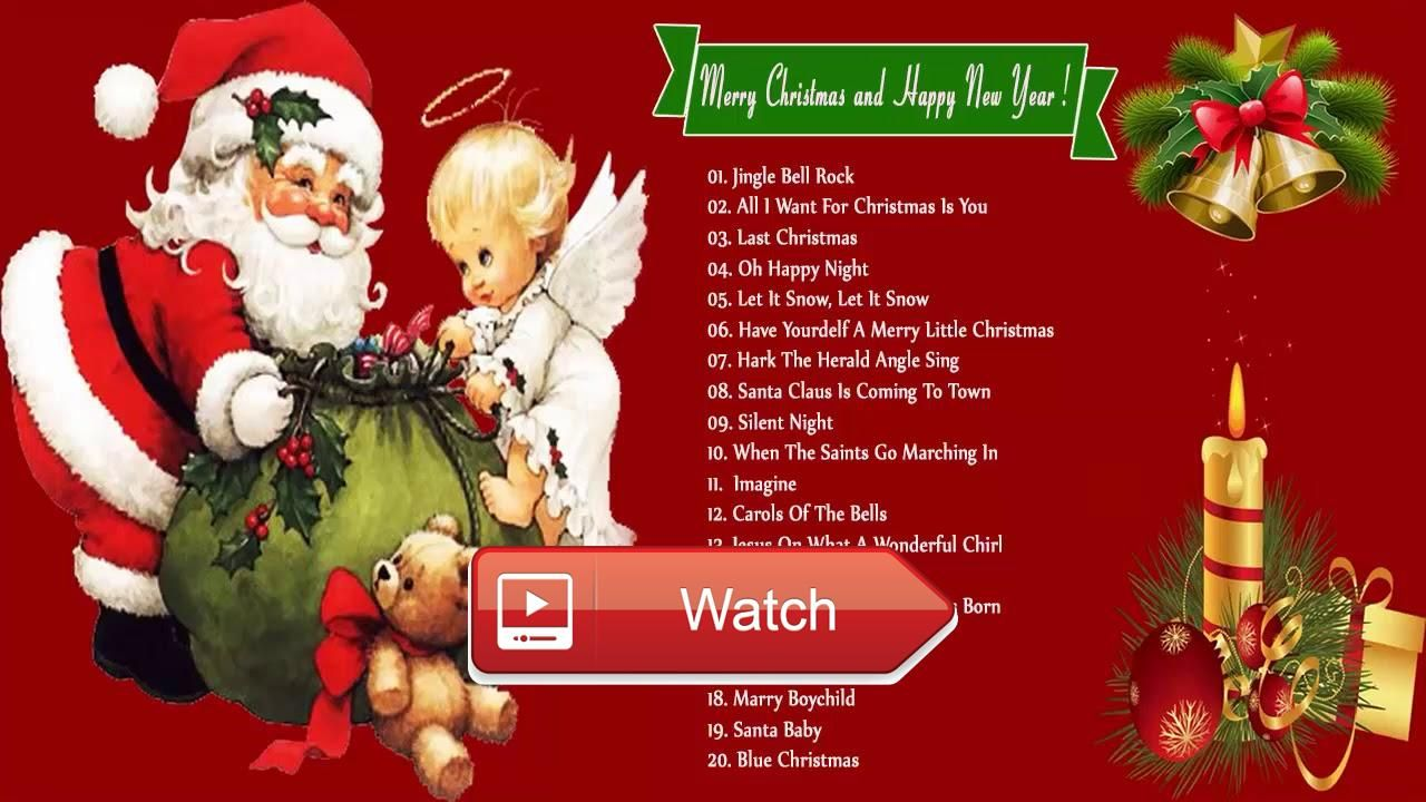 the best christmas songs merry christmas 1 best christmas playlist spotify christmas 1 the best christmas - The Best Christmas Songs
