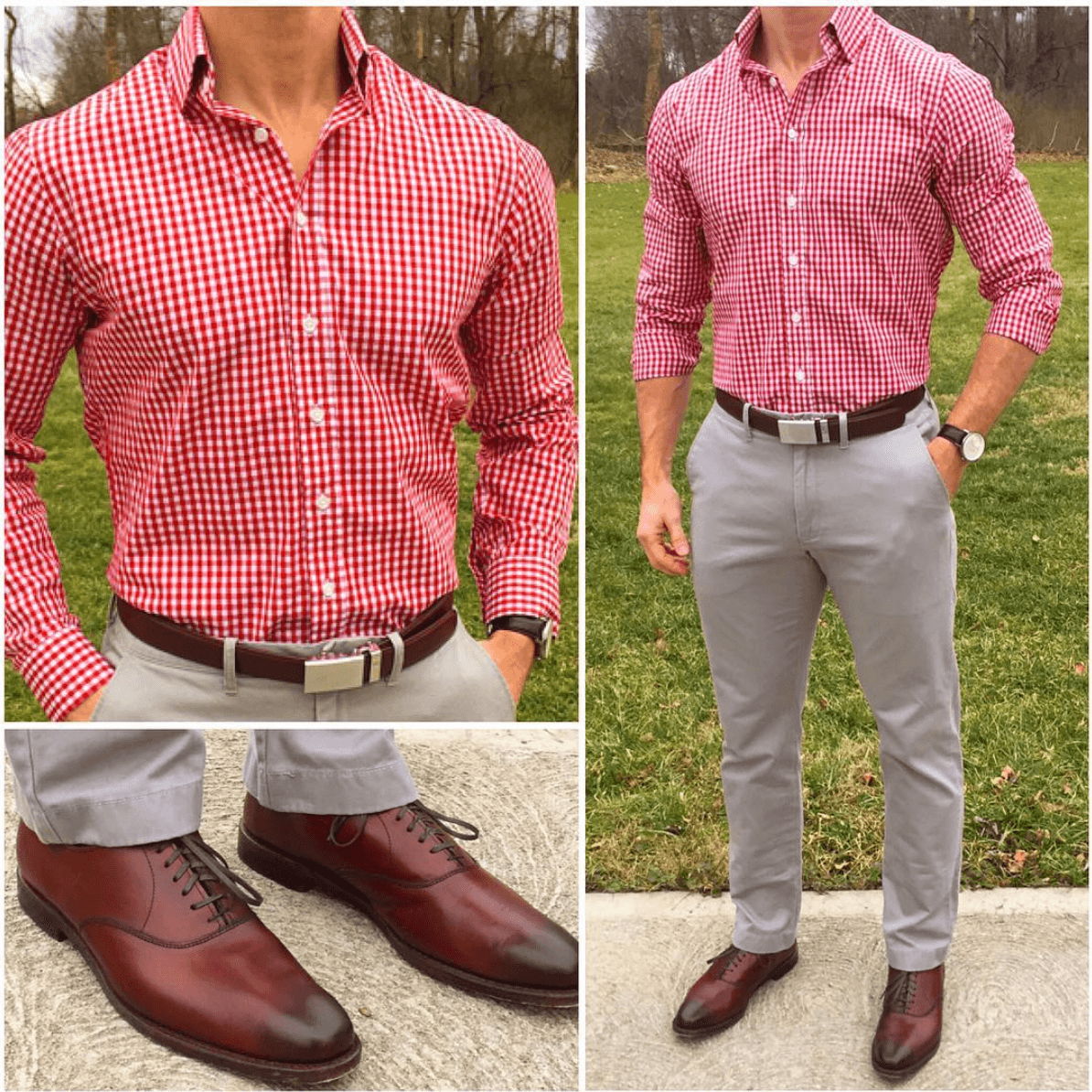 Mens Business Casual Outfits 27 Ideas To Dress Business Casual
