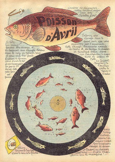 dec poisson 1   by pilllpat (agence eureka)