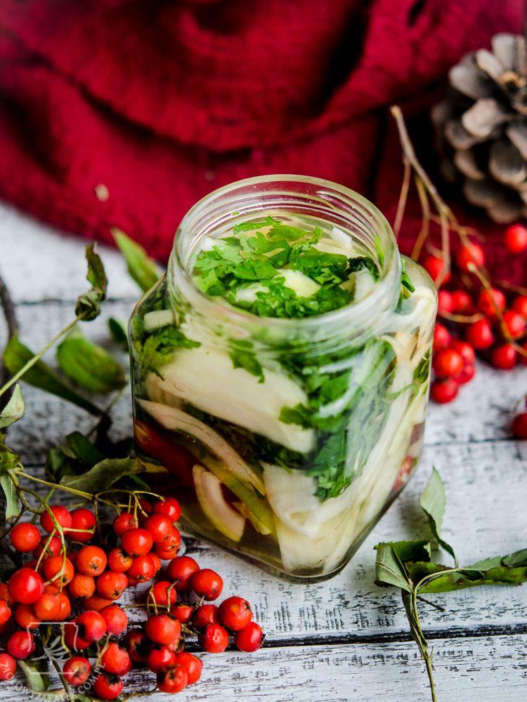 Naturalny Sposob Na Przeziebienie Syrop Ziolowy Healthy Eating Healthy Food