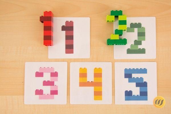 26 lego buchstaben gro buchstaben lego und buchstaben. Black Bedroom Furniture Sets. Home Design Ideas