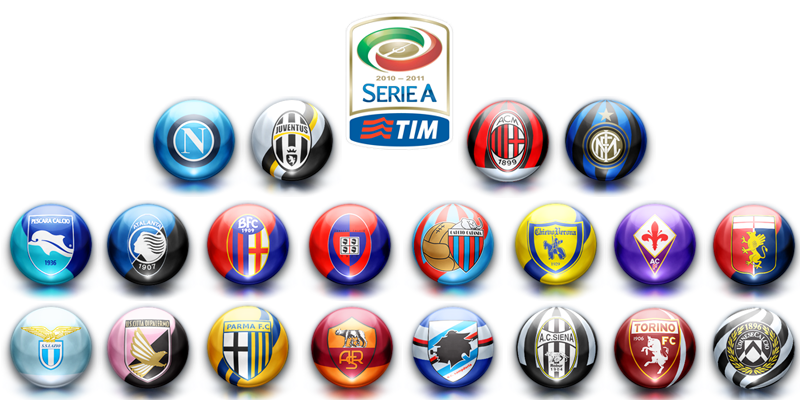 Top 10 Highest paid footballer in Italian Serie A http
