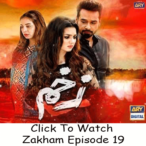 Baandi - Hum Tv Drama, Cast & Story, Latest New Episode ...